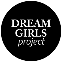 DreamGirlsProject